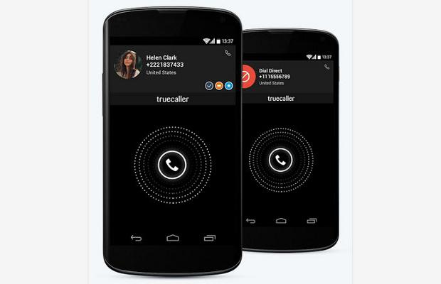 Truecaller now offers Caller ID in Hindi