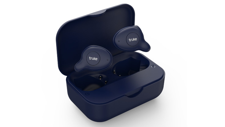 Truke Fit Pro wireless earbuds launched in India for Rs 999