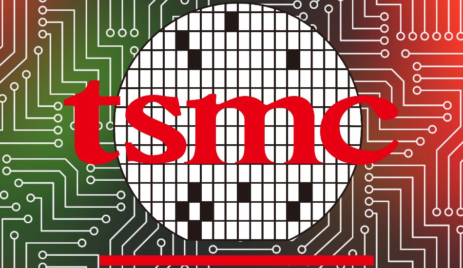 "TSMC introduces N7P (7nm), N5P (5nm) processes, 3nm development ""going well"""