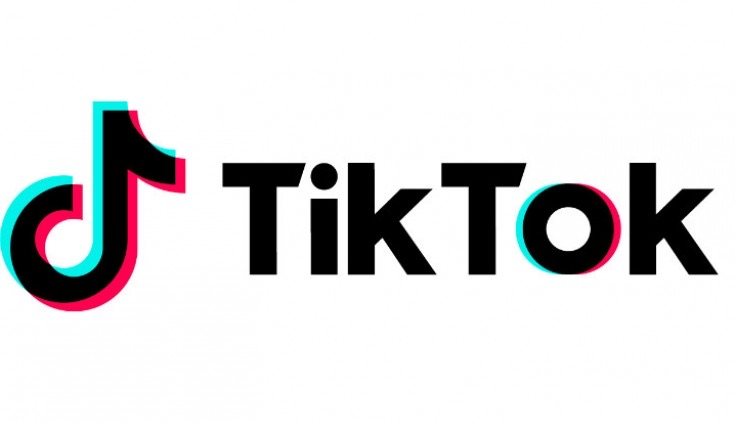 Top 10 Facts about TikTok
