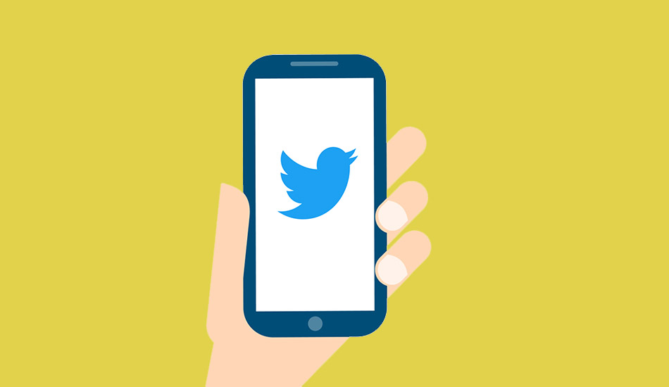 Twitter is testing new reply feature for its users