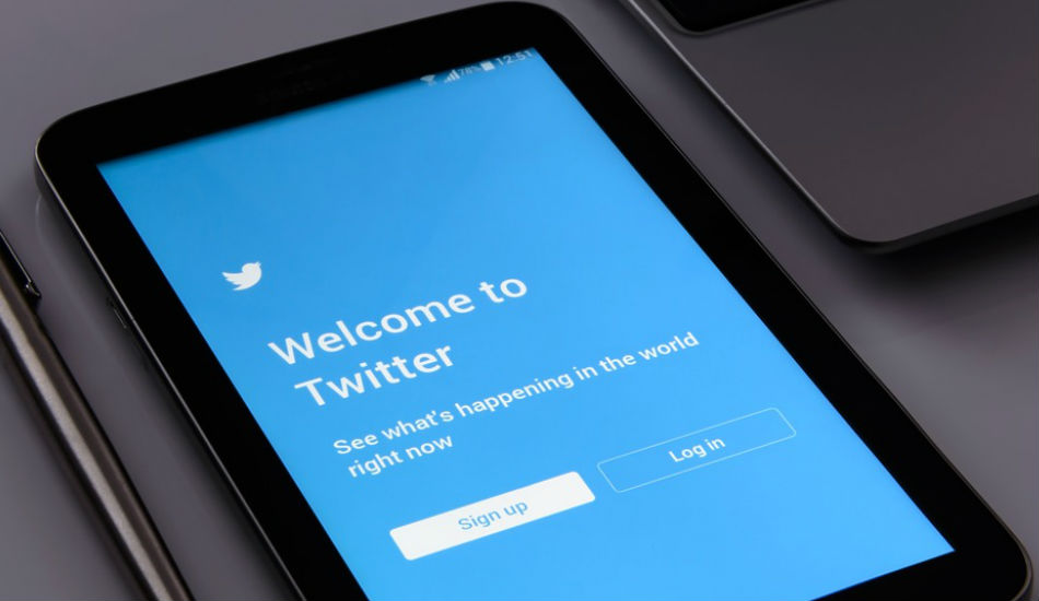 Twitter to begin testing 280-character limit for tweets