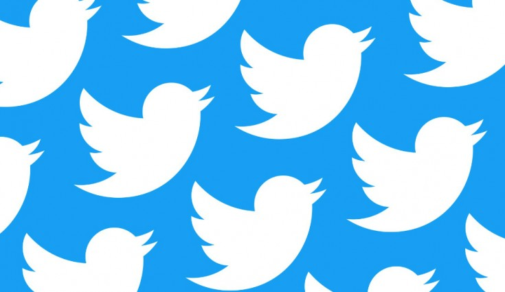 Twitter now allows to schdeule tweets, save as draft and more
