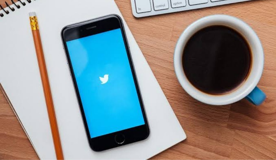 Do you know how many account removal requests Twitter has got from the Indian government?