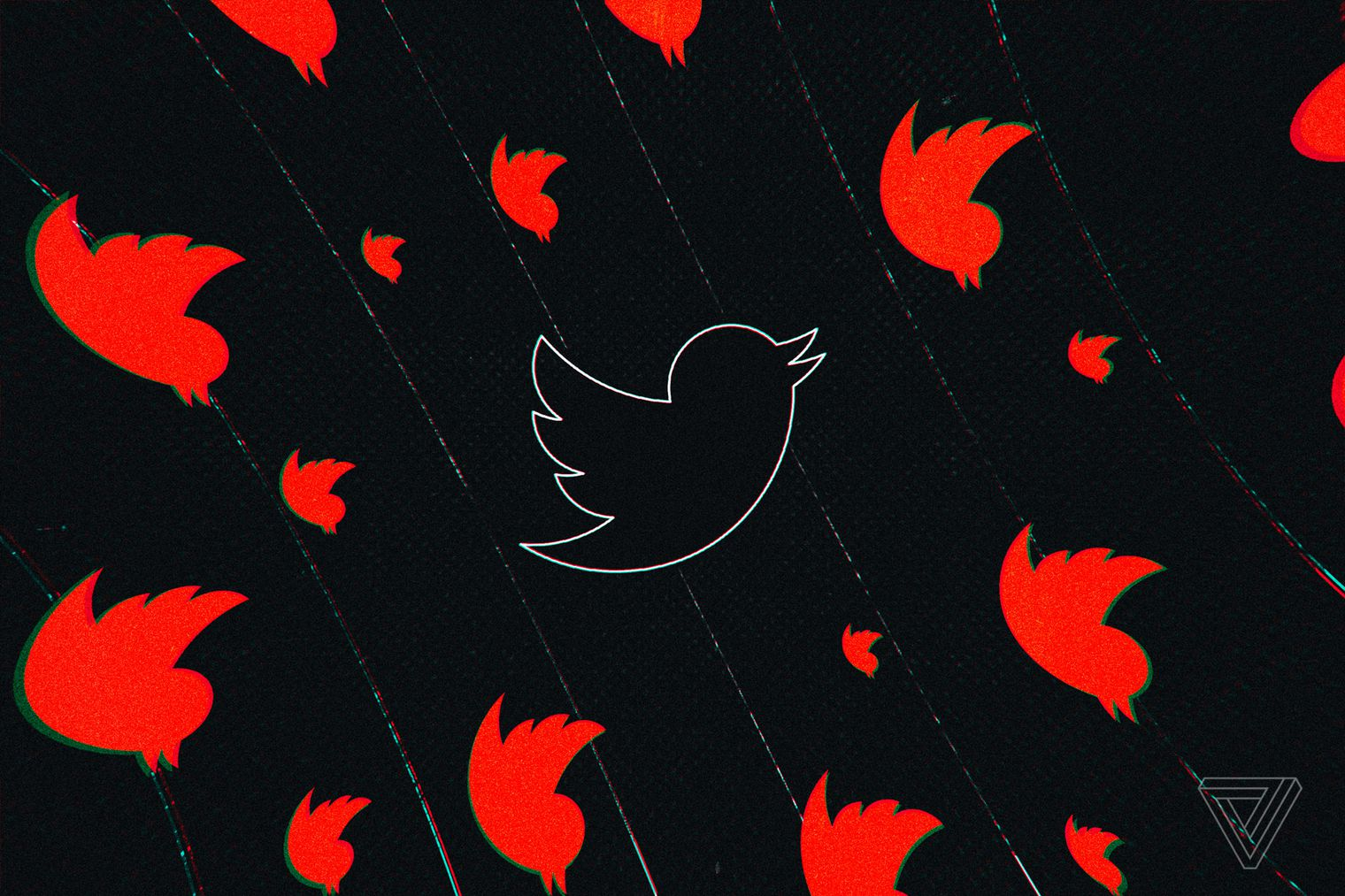 Twitter to share personal data with advertisers:What does it mean for users?