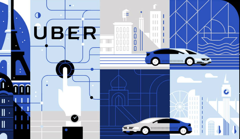 Uber Movement will provide traffic insights in India for improved mobility