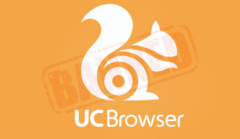 UC Browser gets delisted on Google Play Store for 'misleading' promotions