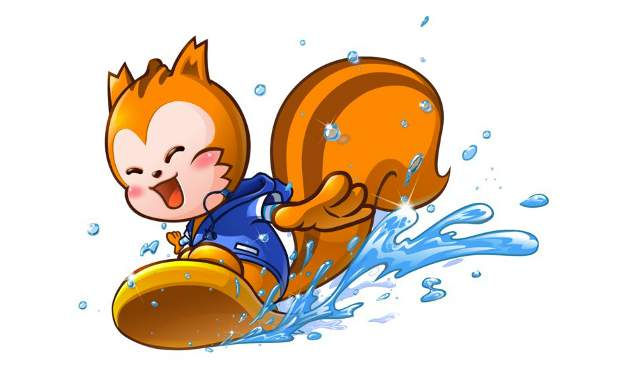 UC Browser 12.0 launched that claims to consume 50% less data on video playback