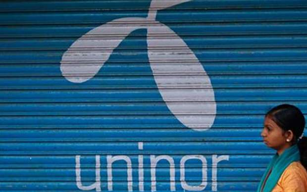 Uninor shutting Ops in WB; tells users to port out