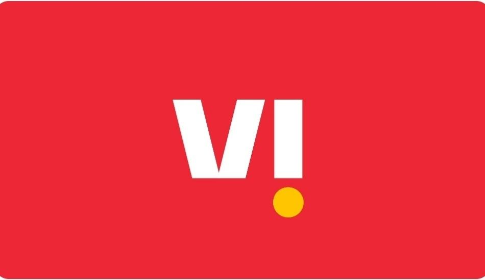 Vi introduces unlimited Night-time data at no extra cost
