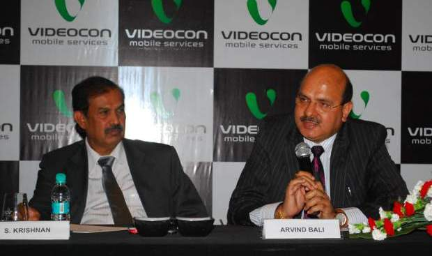 Videocon launches Metal Pro 2 smartphone with Android Nougat at Rs 6,999