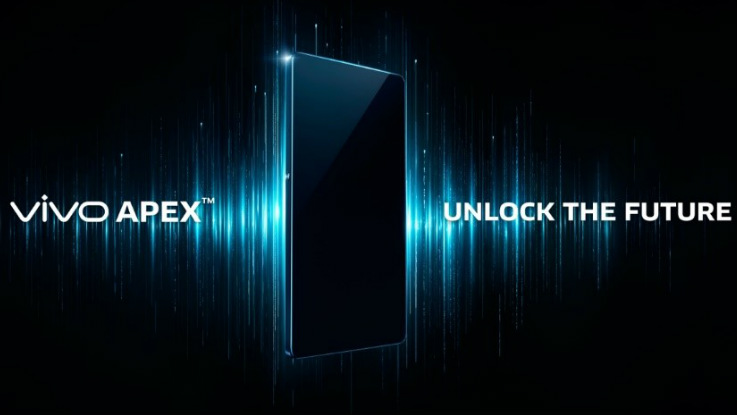 Vivo Nex 5 key specs tipped, may feature under-display selfie camera and quad-curved display