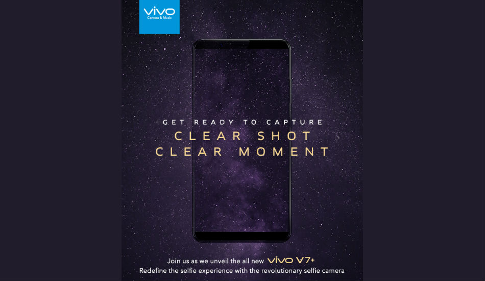 Vivo V17 expected to launch in India on December 9