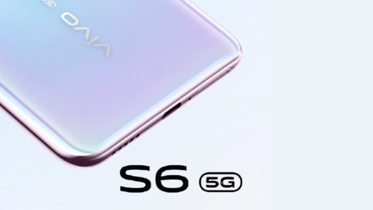 Vivo S6 Pro to be launched soon, specifications and pricing leaked