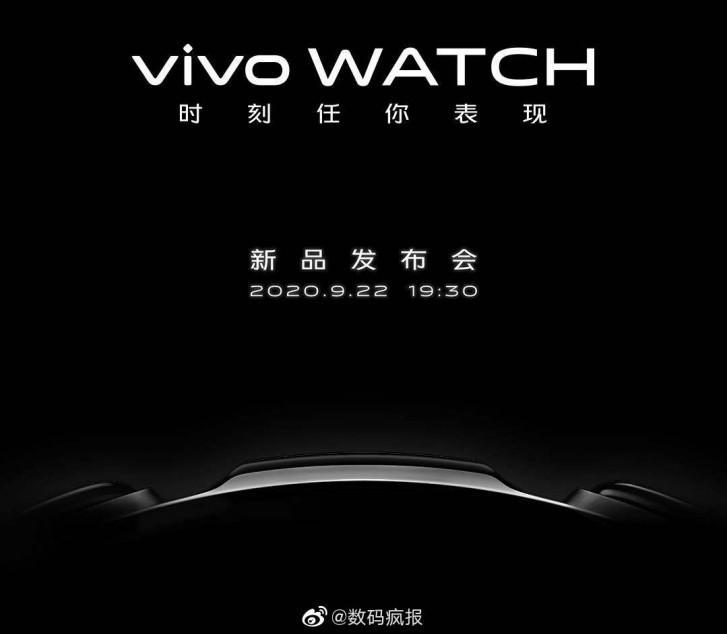 Today 23 September 2020 Technology News LIVE Updates: Moto E7 Plus, Vivo Watch