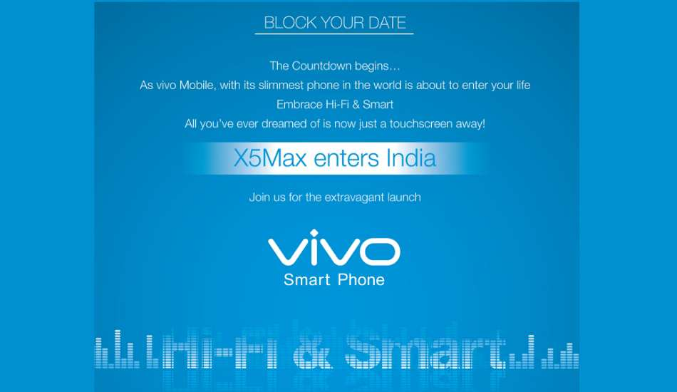 Vivo V21e 5G expected to launch in India soon, specs leaked