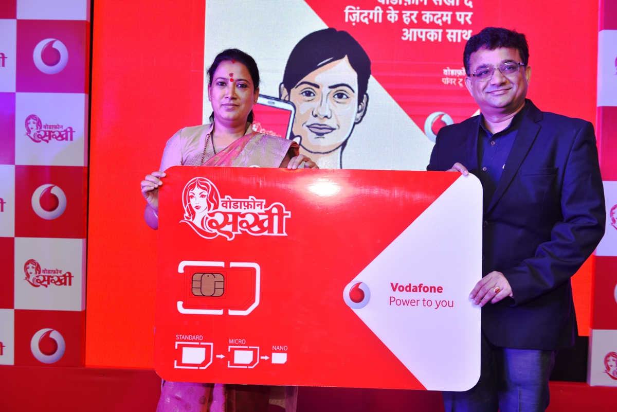 This Vodafone pack offers unlimited data at just Rs 21 but for one hour