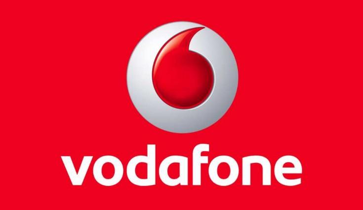 Vodafone revises Rs 139 prepaid plan, now offers less data benefits
