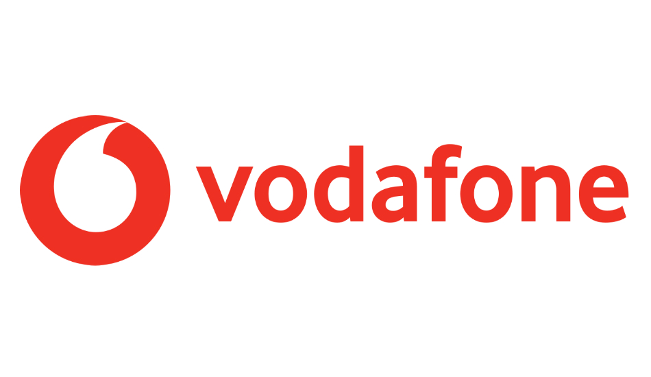 Vodafone quietly rolls out a new Rs 154 plan for prepaid users
