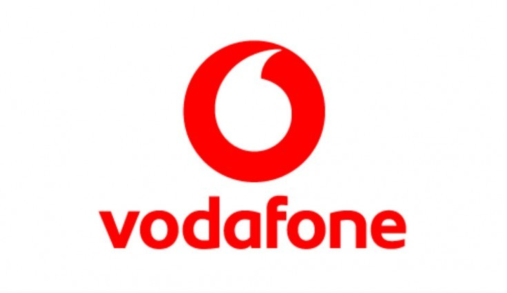 Vodafone adds a Rs 169 plan to its prepaid catalogue, refreshes Rs 199 and Rs 399 plans