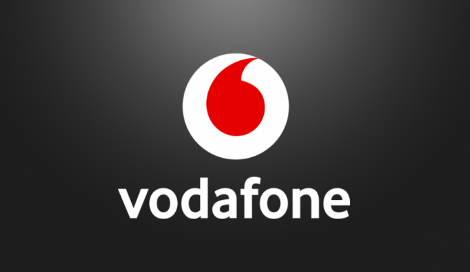 Vodafone launches Rs 39 All Rounder prepaid pack alongside Rs 29 and Rs 15 packs