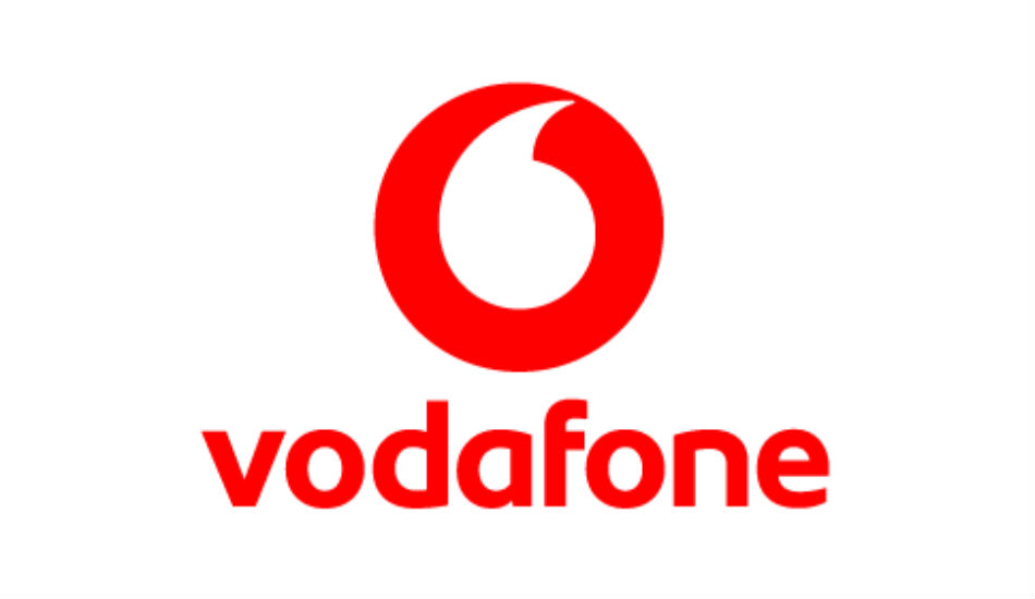 Vodafone introduces lowest bill guarantee, mobile protection and more with RED postpaid plans