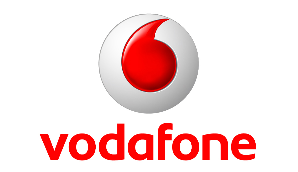 Vodafone offers unlimited free local, STD and roaming calls, 28GB 4G data at Rs 392