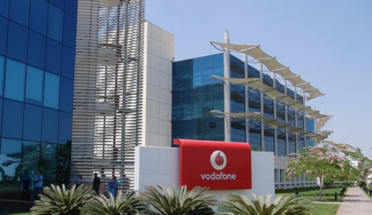Will Airtel,Vodafone Idea extend prepaid validity for a low-income group?