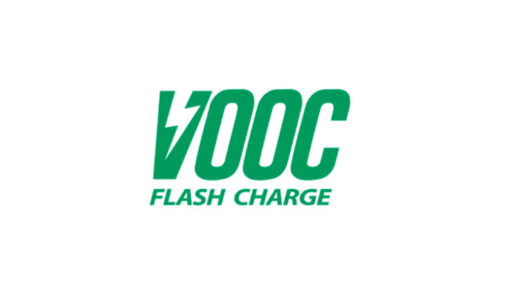 Oppo to license its VOOC Fast Charging technology to car and chipmakers