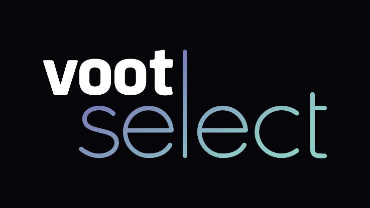 Voot Select, a subscription-based streaming service launched in India