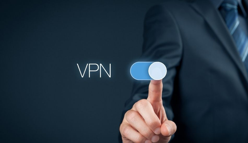 How To Choose A Secured Mobile VPN To Keep Your Internet Browsing Safe And Secure?