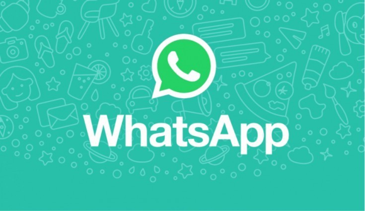 WhatsApp will soon introduce a feature to Dismiss an admin in group chat