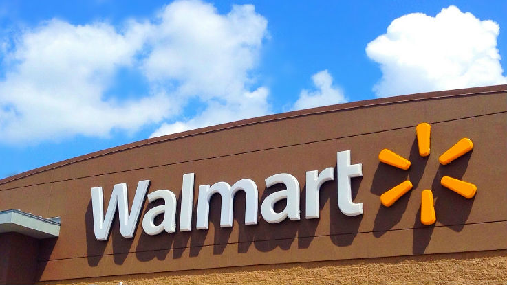 Walmart to rival Amazon, Netflix with its own streaming service: Report