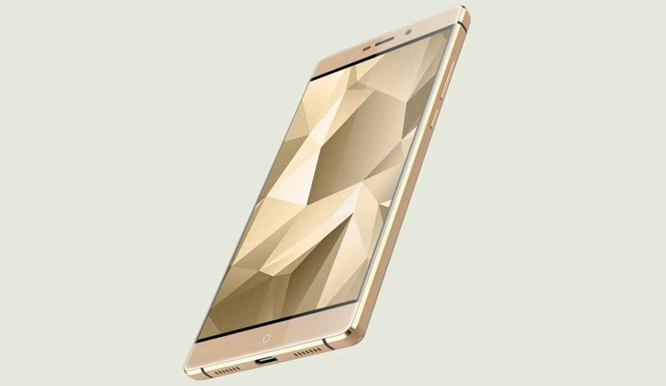 Xiaomi Redmi Note 5 To Sell For Rs 6,800?