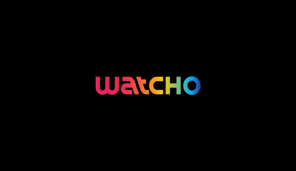 Dish TV announces Watcho app, ventures into OTT content hosting