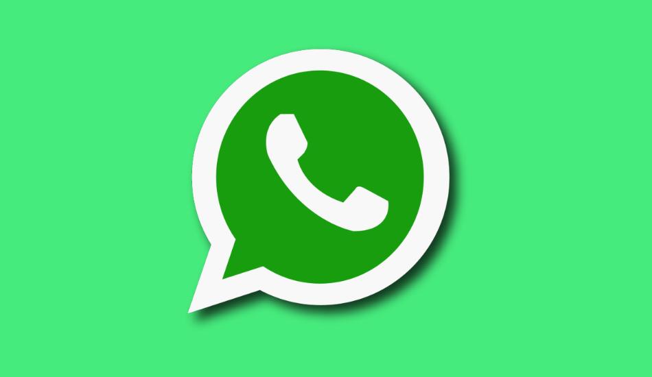 WhatsApp spyware: Beware, it might attack your smartphone!