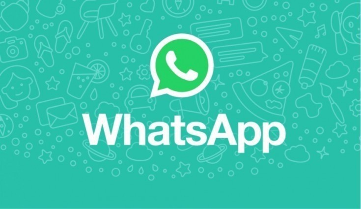 WhatsApp faces anti-trust probe in India over digital payments