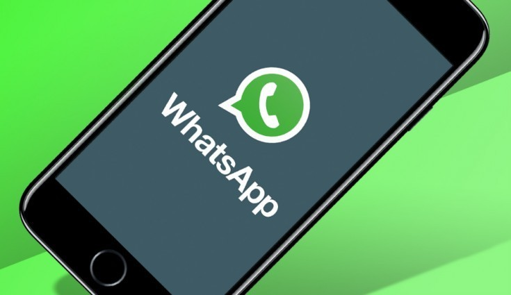 Apple iPhone users can now unlock WhatsApp through Touch ID, Face ID