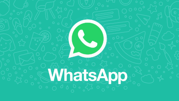 Why you can only post a video of 16 seconds as WhatsApp Status?