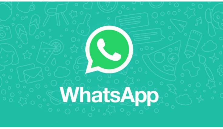 WhatsApp latest Android beta brings back 30 second video status limit