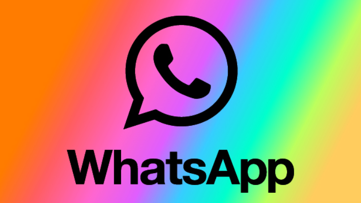 WhatsApp to take legal action against Businesses that send bulk messages