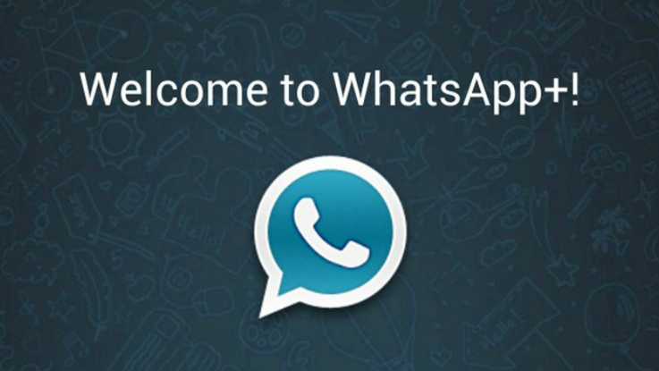 WhatsApp Plus: What are the Plus and Minus of this application?