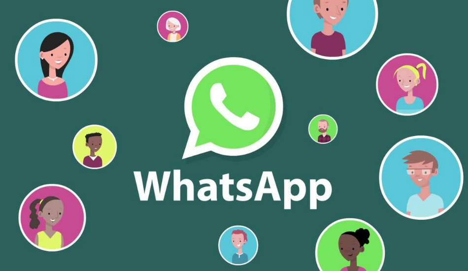 WhatsApp limits message forwarding to tackle misinformation