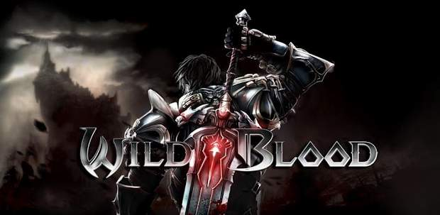 Unreal powered Wild Blood launches for Android as well