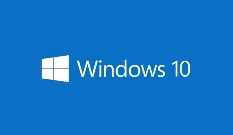 Microsoft to bring in Game Mode to Windows 10