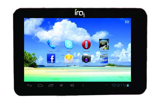 BSNL offering 3G tablet for Rs 10K