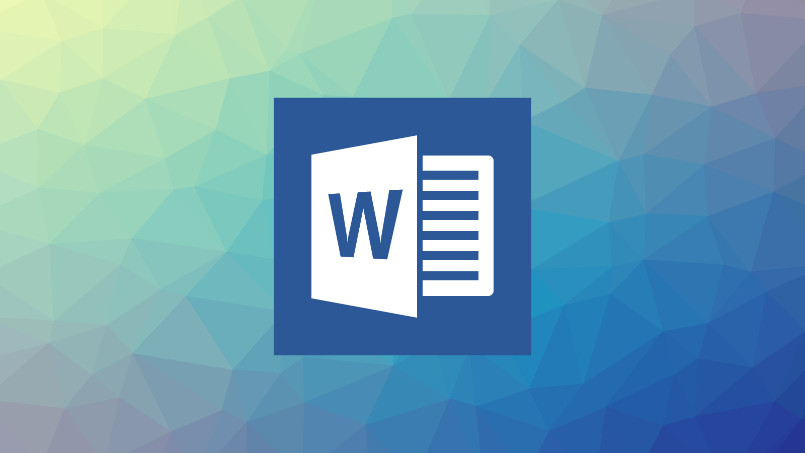 How To Use Microsoft Word's New Record & Transcribe feature