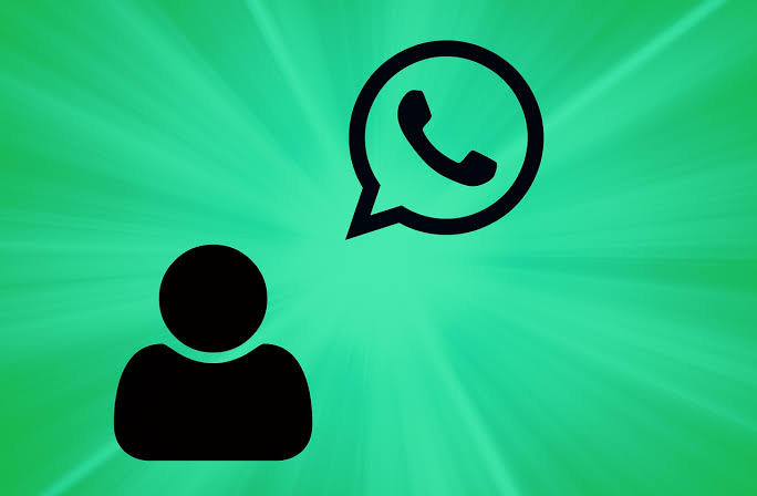 WhatsApp confirms Multi-device support to arrive soon, other features confirmed