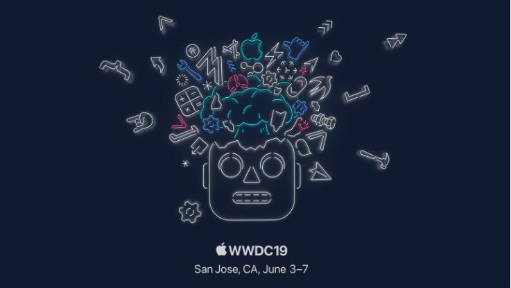Apple WWDC 2019: iOS 13, iPadOS, macOS Catalina, watchOS 6 announced