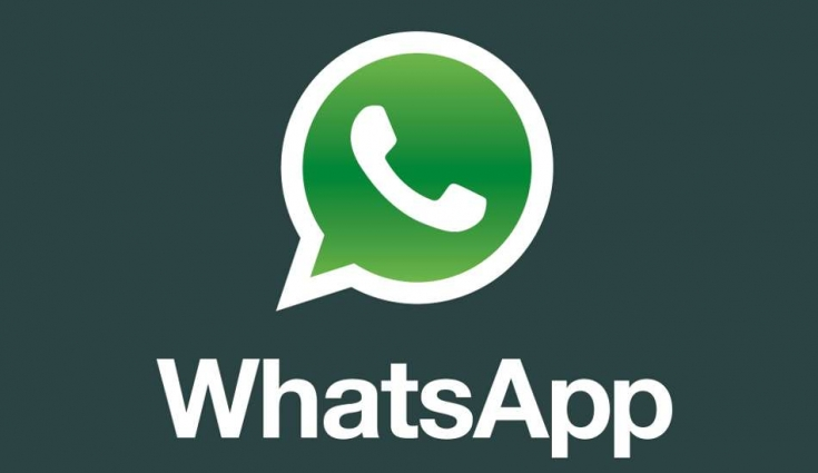 Facebook doesn't rule-out ads in Whatsapp